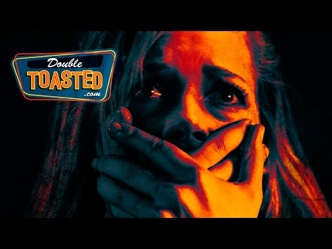 DON'T BREATHE MOVIE REVIEW - Double Toasted Highlight