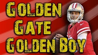 The Film Room Ep. 60: Is Jimmy Garoppolo the Real Deal?