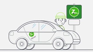 Car Sharing for Errands & Adventures | Join Zipcar thumbnail
