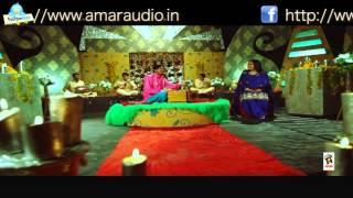 New Punjabi Songs 2012 | CHAL MANNA | DILRAJ |  Punjabi Live Concert 2012