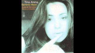 Tina Arena - Sorrento Moon (I Remember) (Spanish Version) 1995 AUDIO