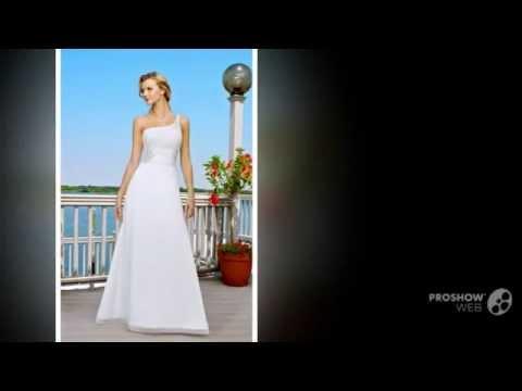 Свадебные платья цвета шампань фото