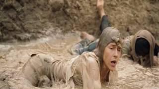 Rambo IV  Hindi