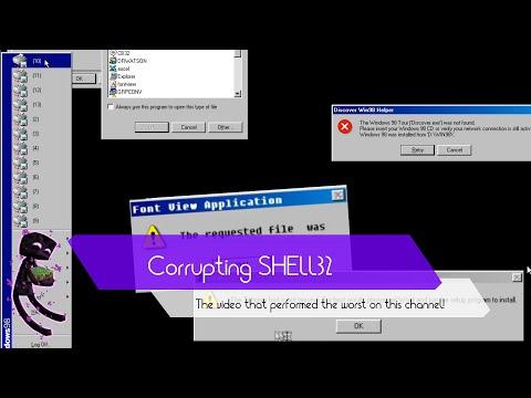 file ctos_sentinel_121158732_leak