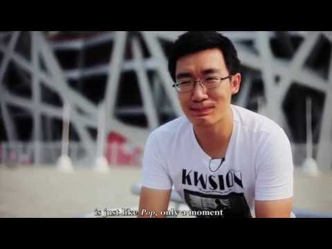 Beijing Foreign Studies University | IBS | Promotional Video