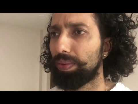 Download LOCKDOWN JOKER| Mithun Purandare | Hansa Singh.