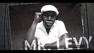 Barrington Levy - Only You (Acoustic)