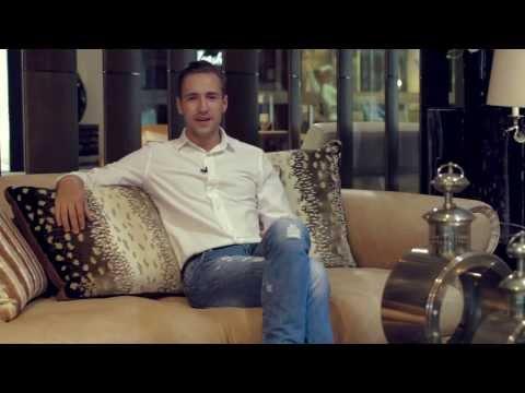 чего сделано мебельный тур гуанчжоу 2017 видео мериноса действительно гипоаллергенная