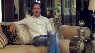 видео Мебель из Китая