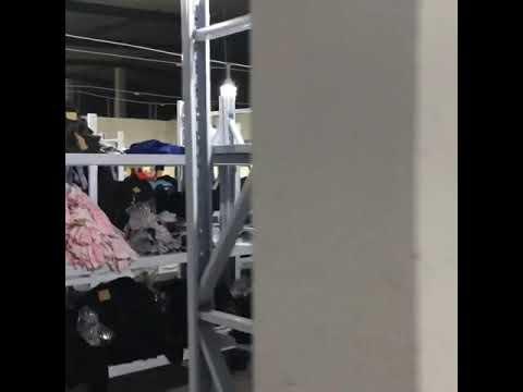 Швейная фабрика |Сделано в Китае идет в Россию |Украина |Беларусь |Латвия |Европа и Америка