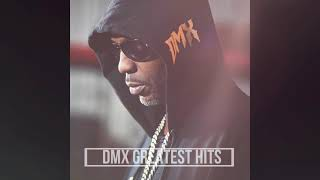 DMX - Lookin' Without Seein' (Intro)