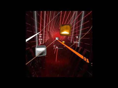 Bruh Moment | Home Depot TV Theme Song | Beat Saber | Expert+ | S