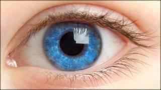 Заказать цветные линзы для глаз(, 2016-05-12T13:01:47.000Z)