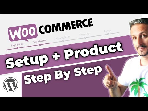 WooCommerce Tutorial 2017: How To Setup an Amazing Online Shop