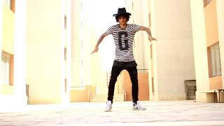 TroyBoi - Afterhours - Dance Kato (Diplo & Nina Sky)