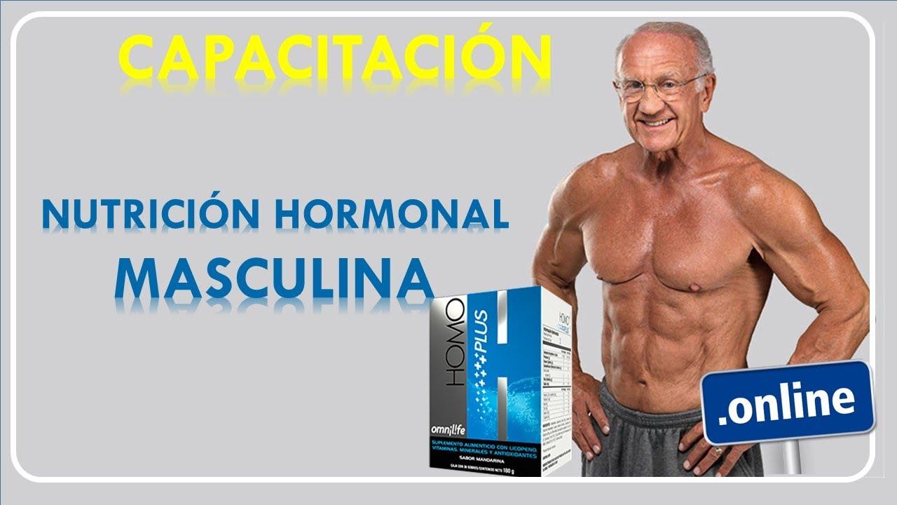 adenoma+de+prostata+tratament+naturist