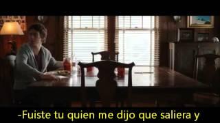 Stuck in love (Writers) subtitulado en español