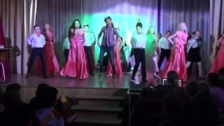 фестиваль танцев 5 7 классы 2015г(, 2015-12-30T17:01:32.000Z)