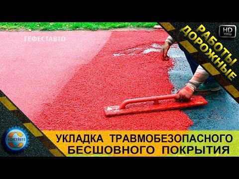 АО Металлургический завод Электросталь
