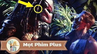 How To Kill Predator | The Predator 2018