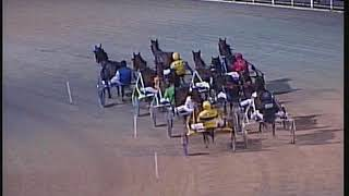Vidéo de la course PMU PREMI REMORA