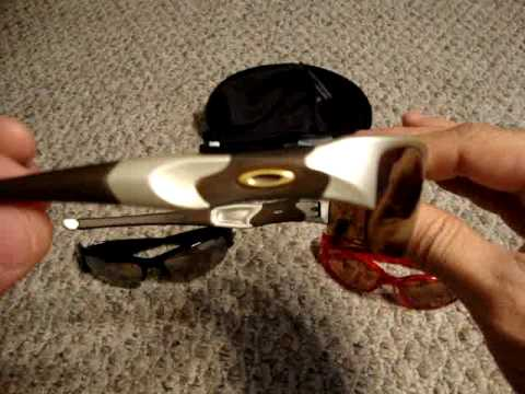 2c014d4ebe9 Oakley Bottlecap
