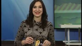 Ігор Нетлюх та Мар'ян Шуневич (Концерт Музика Сердець ТРК Львів програма SMC)