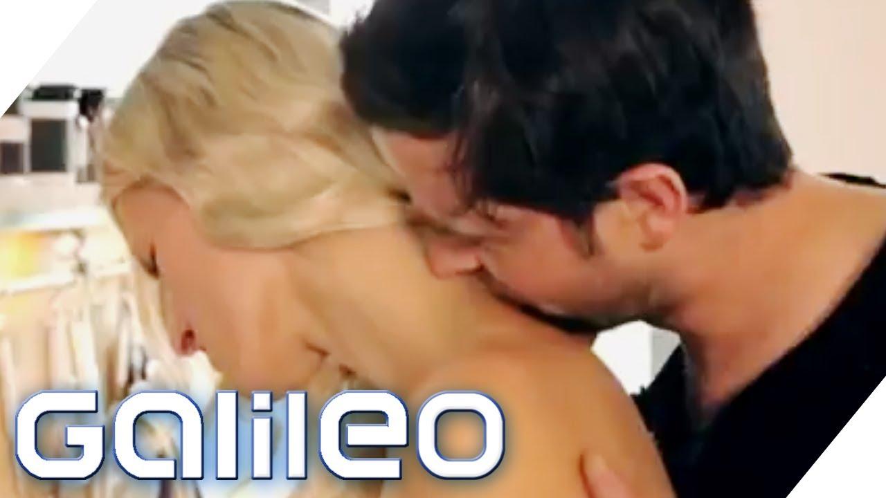 15 Sexmythen in 15 Minuten | Galileo
