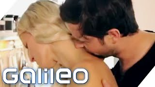 15 Sexmythen in 15 Minuten | Galileo