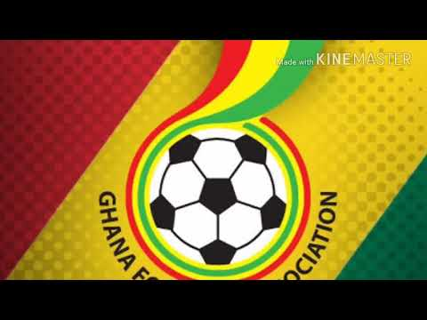 Breaking News: Zylofon Media to sponsor Ghana Premier League