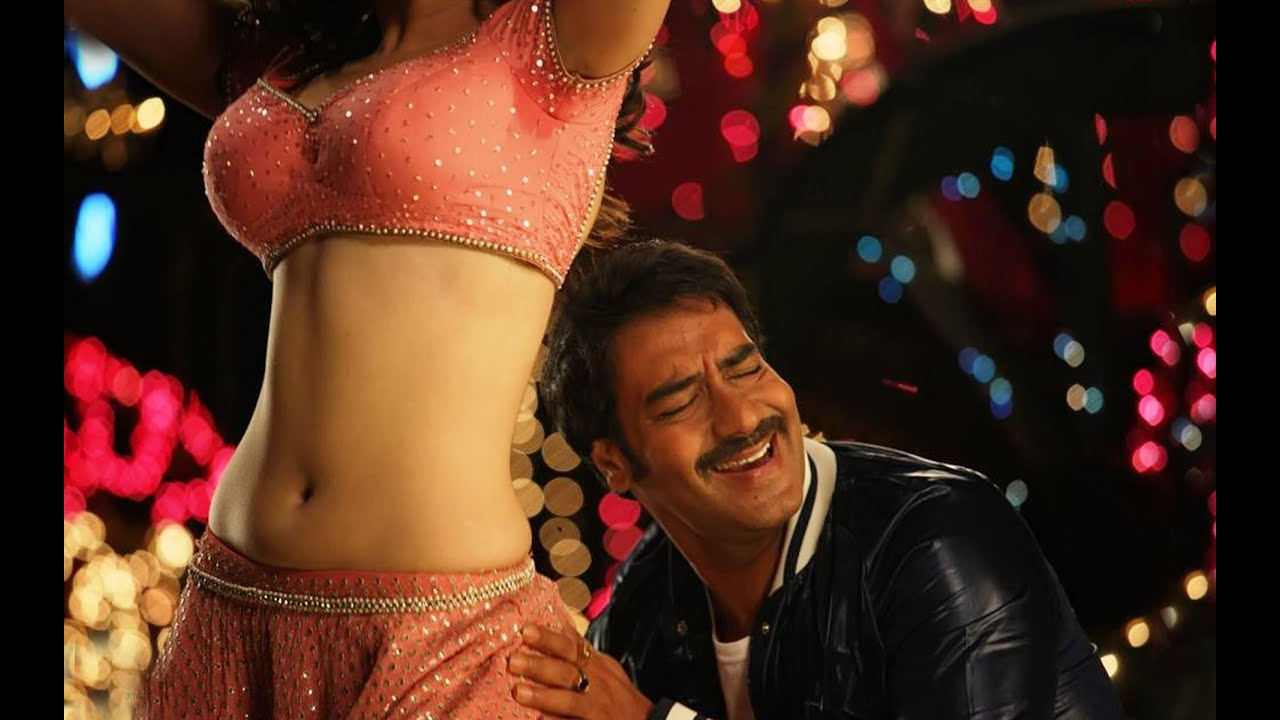 Geo Movies watch hd hindi and urdu movies