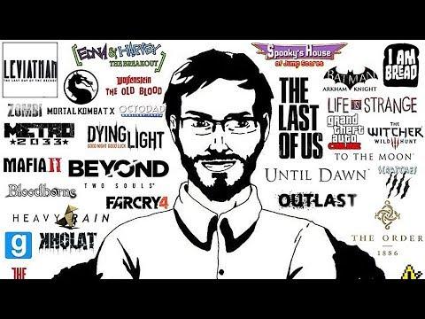 видео: СТРИМ  The Long Dark + Crash Bandicoot 2