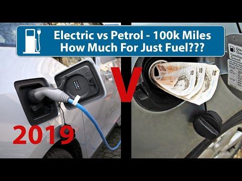 Mittwoch-News: Kostenvergleich Stromer vs Verbrenner, Wohnwagen-Blues, Tesla wird vom Markt verschwinden