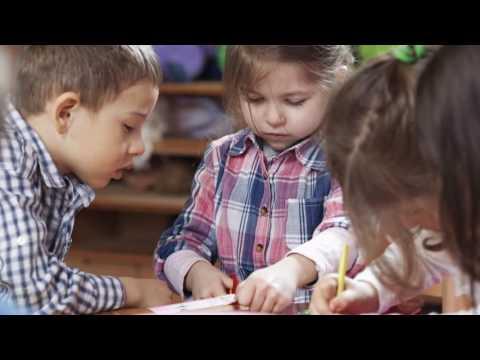 Специалност  Предучилищна и начална училищна педагогика