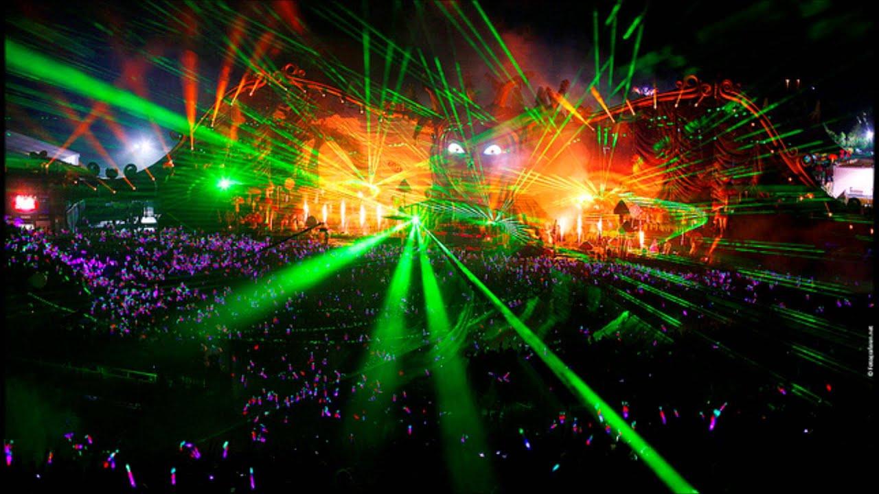tomorrowland ratio hd laser club ibiza party 1080 music 1920 1080p flickr festival mexico know things discoteca belgium edm