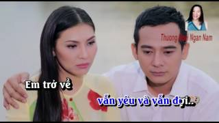 Doi Ta Co Duyen Khong No SCTHNN