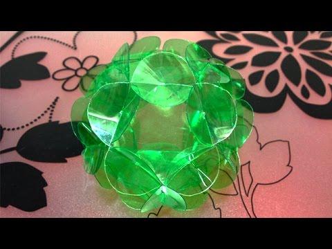 Елочная игрушка своими руками фонарик 364