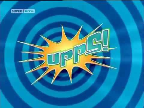 Upps Die Pannenshow Stream