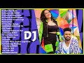 NEW HINDI REMIX MASHUP SONG 2019 January - NONSTOP PARTY DJ MIX | Latest Punjabi Songs 2019