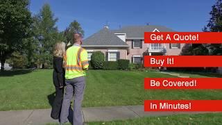 Title: Academy of Model Aeronautics Commercial Drone Insurance Member Benefit