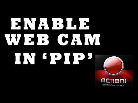 Webcam Help 22