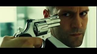 Встреча Лицом к Лицу ... отрывок из фильма (Перевозчик 2/The Transporter 2)2005