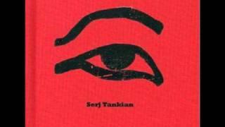 Serj Tankian - Feed Us (Acoustic)