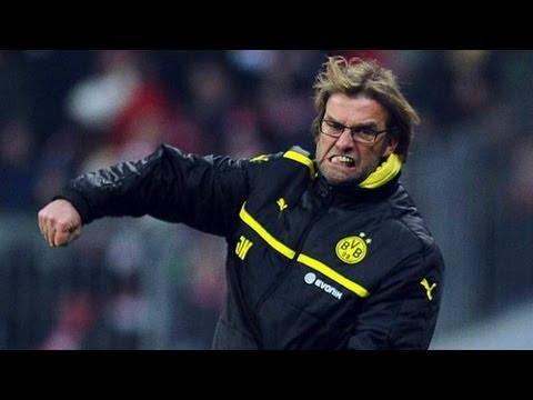 Football fails & funny moments 2014/15 hd | part 1 by alex80zz