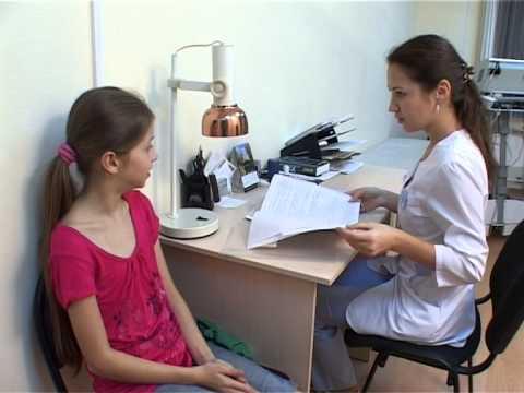 Кишечные инфекции - симптомы, первая помощь, профилактика.