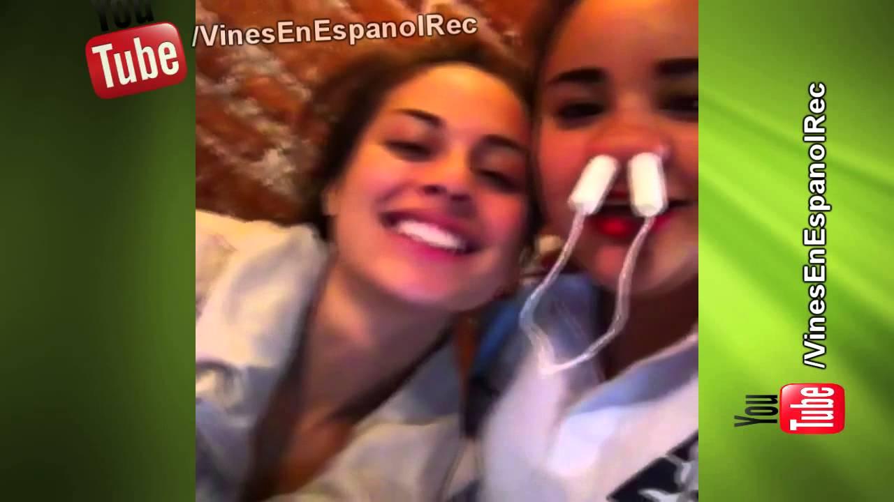Xvideos com en español