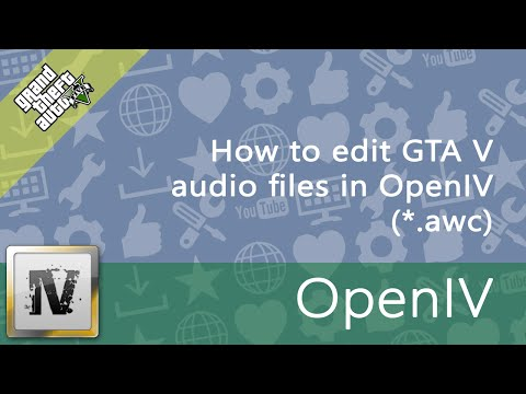 how-to-edit-gta-v-audio-files-in-openiv-(.awc)