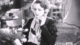 Mary Astor in Smart Woman (1931)