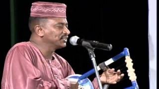 زين السودان  في تكريم الامهات المثاليات جعفر السقيد