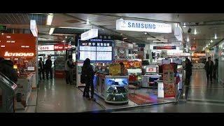 GoPro: Electronics Wholesale Mall China